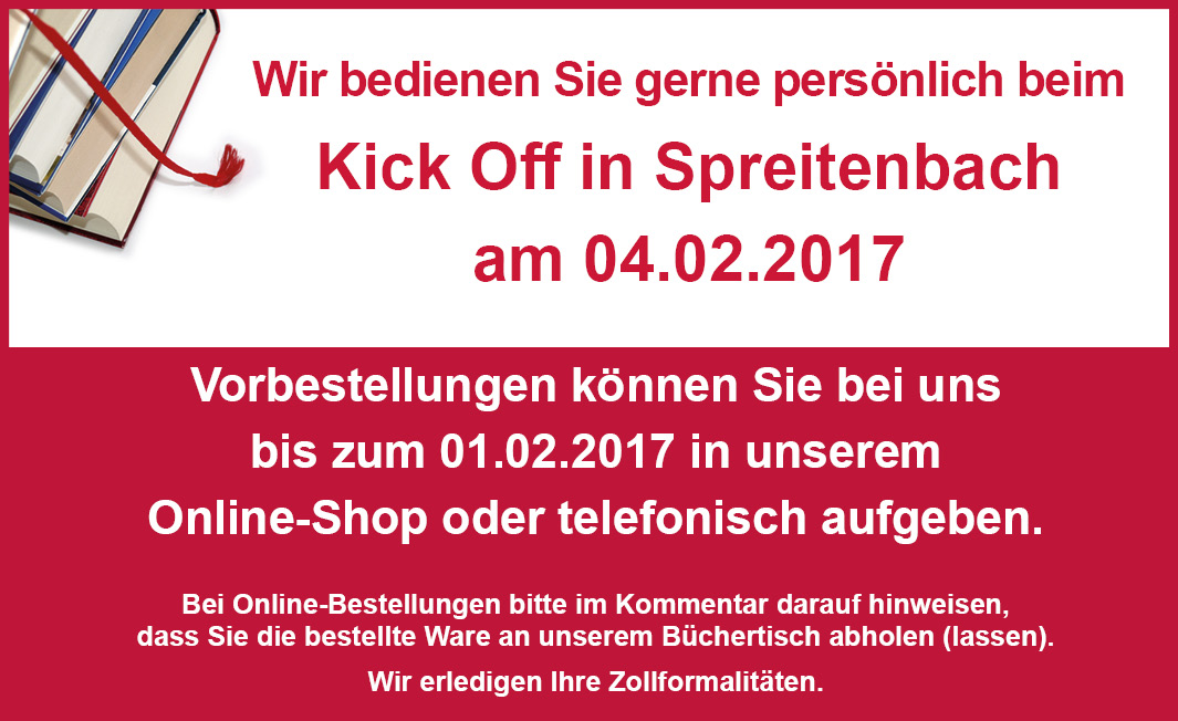 Hinweis_Internetseite_Schweiz_Spreitenbach-2017