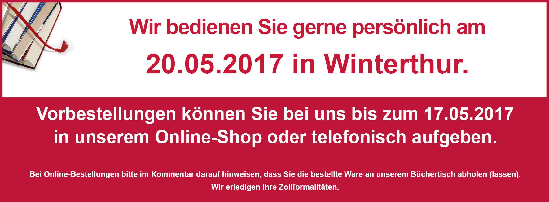Hinweis_Internetseite_Schweiz_Winterthur-2017