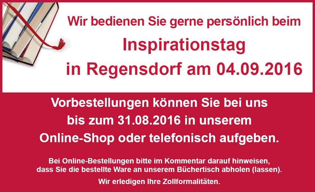 Hinweis_Internetseite_Schweiz_Regensdorf