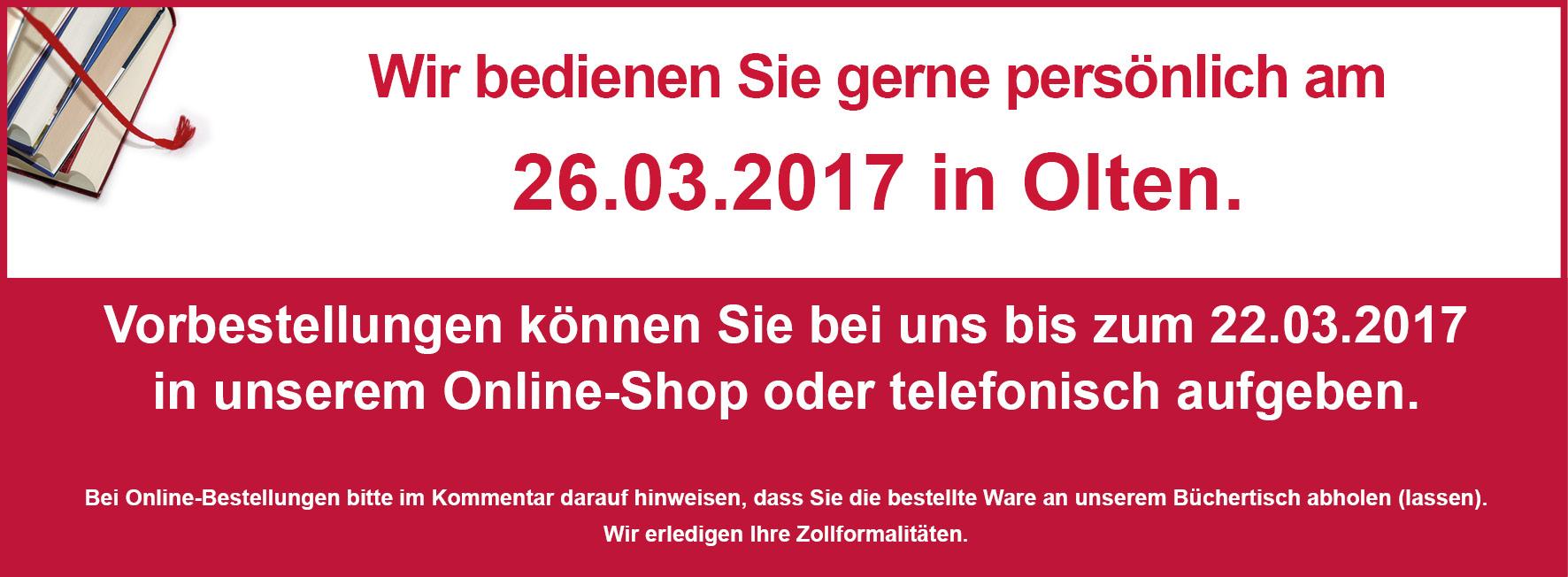 Hinweis_Internetseite_Schweiz_Olten-2017