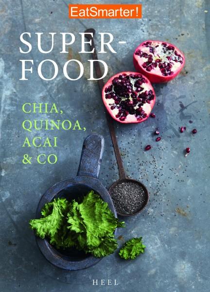Super-Foods gute Qualität.jpg