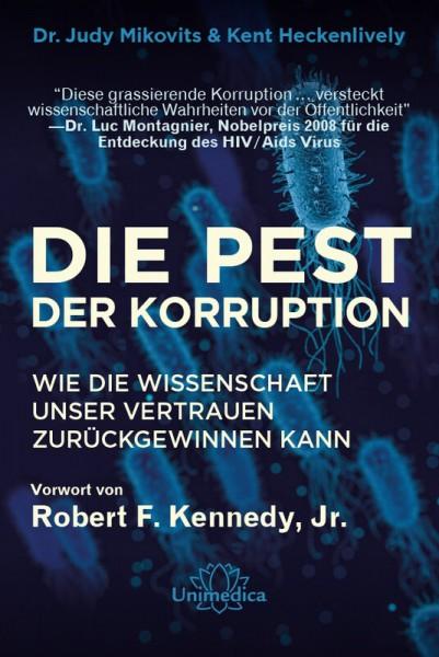 Die Pest der Korruption