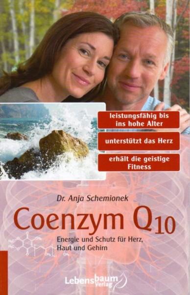 Coenzym Q10 [Buch]