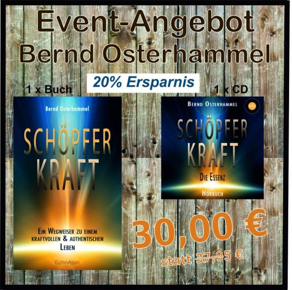 20210512_Event-Angebot Bernd Osterhammel-Mai2021.jpg