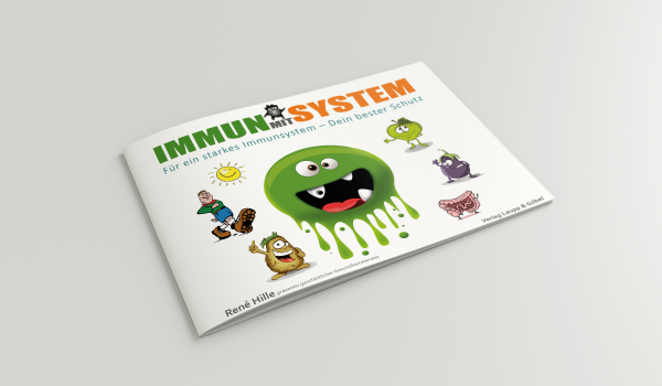 ImmunmitSystem.Bild2.jpg.png