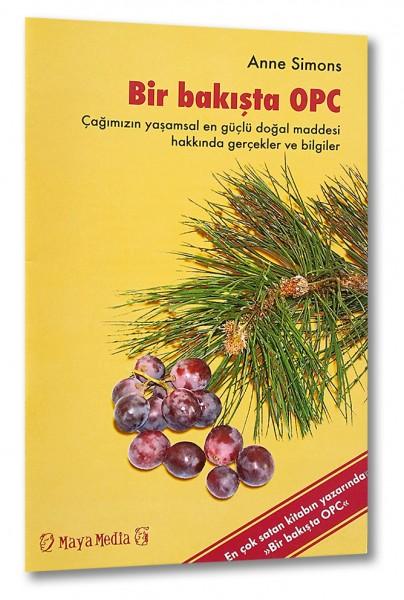 OPC - Bir bakista OPC (tuerkisch)