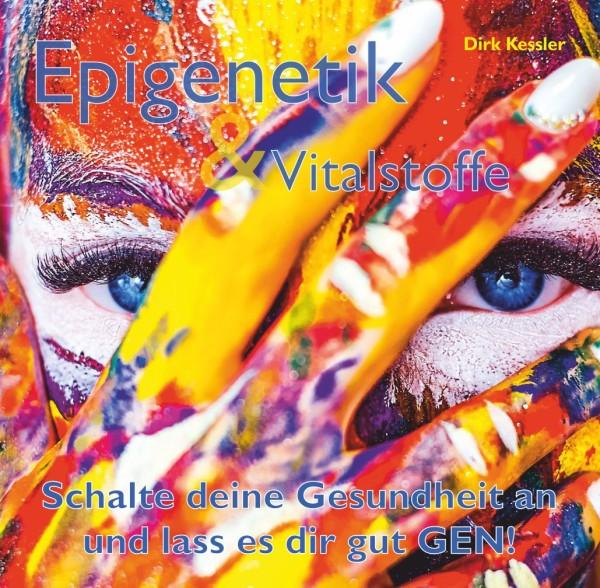 CD_Epigenetik_Titel.jpg