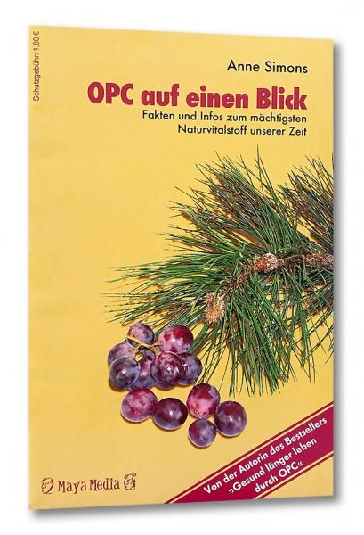 OPC auf einen Blick [Broschüre]