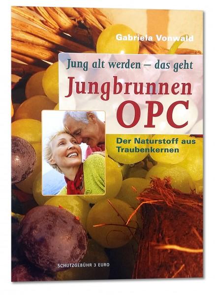 Jungbrunnen OPC [Broschüre]