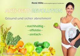 Anti-Fett-Revolution-NEU.jpg